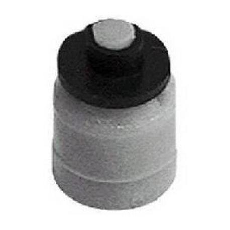 REDUCTEUR ELECTROVANNE 3L/MIN VERT - TIQ9152