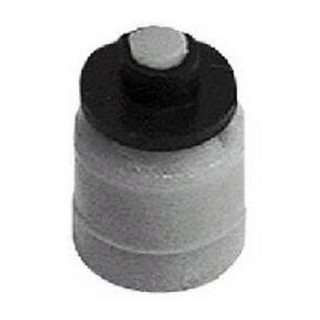 REDUCTEUR ELECTROVANNE 5L/MIN NOIR - TIQ9153