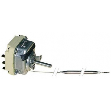 THERMOSTAT 3POLES 230V 16A - TIQ9364
