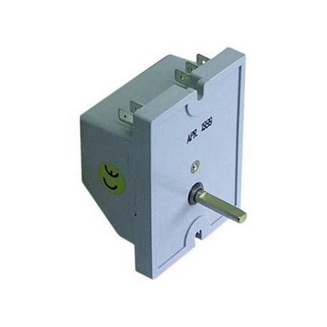 REGULATEUR ELECTRONIQUE STORK TRONIK ST73 230V T100 - TIQ9346