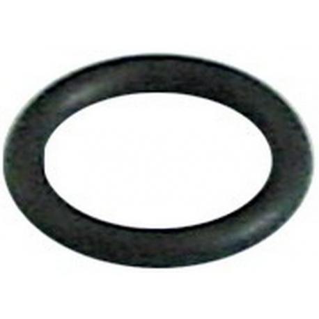 O-RING 13.94X19.18X2.62 - TIQ050622