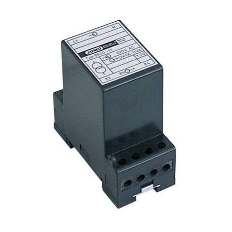 MODULE RESEAU 230VAC/12VDC - TIQ0576