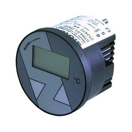 THERMOSTAT DIGITAL ST-64-31.10  230V 50HZ  - TIQ0599