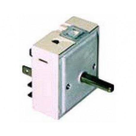 DOSIFICADOR 50.57021.100 D`ENERGIE DOBLE SIGNIFICADO DE ROTA - TIQ0778