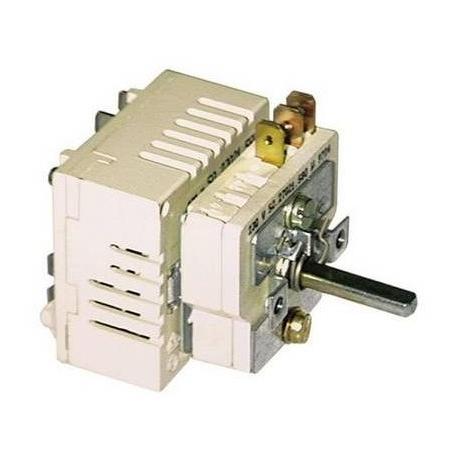 REGULATEUR D'ENERGIE DROITE 1 - TIQ0781