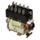 RELAIS FERMETURE 16A/230VAC1 - TIQ0784