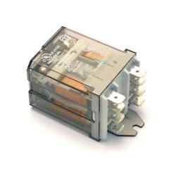 RELAIS 230V 16A 2 POLES - TIQ0794