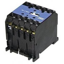 CONTACTEUR DSL7 K07C40 230VAC