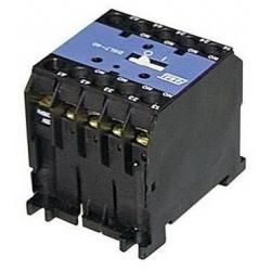 CONTACTEUR DSL7 K07C31 230VAC