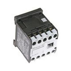 CONTACTEUR ELECTROLUX DSL7 K07M01 230V4KW 20A(AC3OFF-1OFF