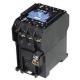 CONTACTEUR DSL23 230VAC/50HZ 1 - TIQ0736