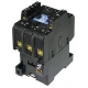 CONTACTEUR DSL43 230VAC 22KW - TIQ0737