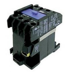 CONTACTEUR DSL16 230V 17A 7.5KW
