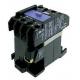 TIQ0732-CONTACTEUR 230V 50/60HZ 25A 7.5KW