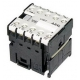 TIQ0748-CONTACTEUR LS07.01 16A(AC1)
