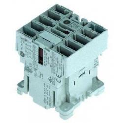 CONTACTEUR LS07F-10 16A(AC1)