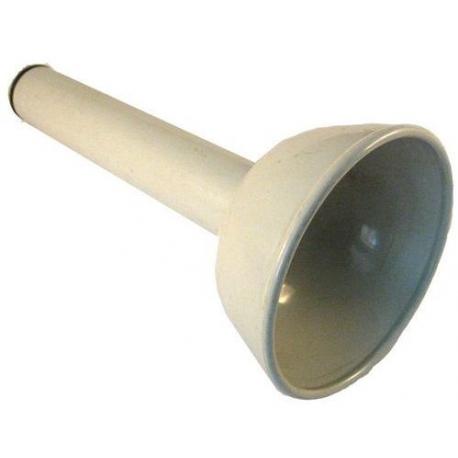TROP PLEIN ABS PL0823 - R6695