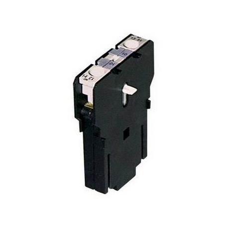CONTACTEUR AEG HS0510 AUXILLIAIRE 230V 10A - TIQ0857
