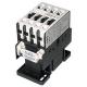CONTACTEUR K3-10ND10 4KW 230V 3 CONT. NO + 1 AUX NO  ORIGINE - TIQ0851