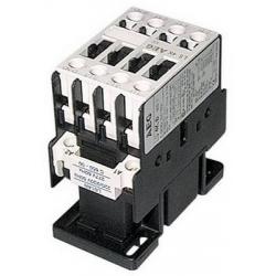 CONTACTEUR AEG LS4K 400V 50/60HZ 25A