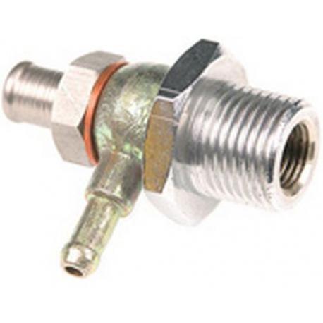 MELANGEUR R-499/501/505 - RQ872