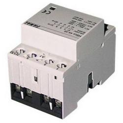 CONTACTEUR IK63-40 4 CONTACTS NO 230V