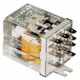 RELAIS 60-62 240/50HZ 24V - RQ129