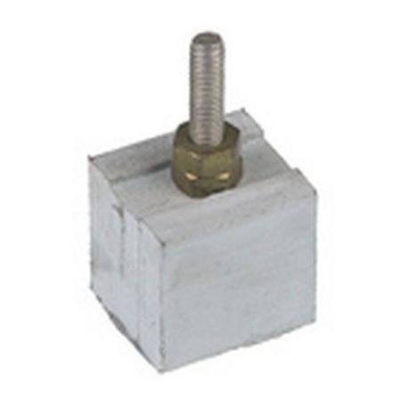 AIMANT POUR RAMPE R-499 - RQ351