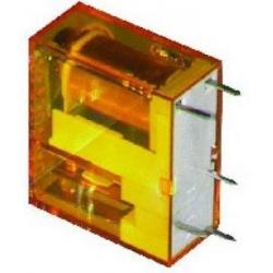 RELAIS FINDER 4061 24V 16A