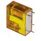 RELAIS EMBROCHABLE 230V 10A - TIQ0830