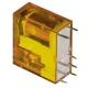 RELAIS EMBROCHABLE 230V 16A - TIQ0831