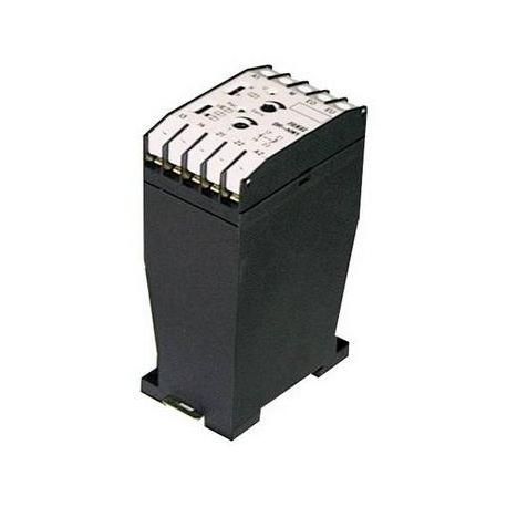 REGULATEUR NIVEAU 230VAC 3-50K - TIQ0848
