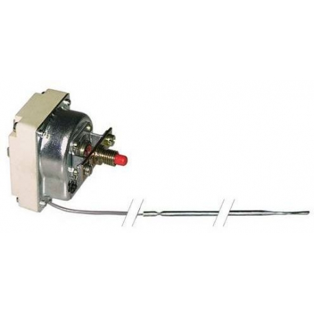 THERMOSTAT 1POLE 230V 16A - TIQ0989