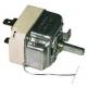 THERMOSTAT 250V 16A TMINI 90°C TMAXI 180°C CAPILLAIRE 900MM - TIQ0981