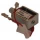 ELECTRO-AIMANT COLONNE GOBELET - RG0347