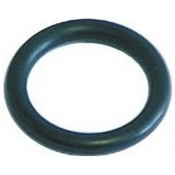 LOT OF 10 GASKETS TORIC EPDM 1.78X6.75