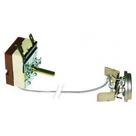THERMOSTAT 1POLE CAPILLAIRE - TIQ0055