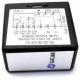 TIQ0184-REGULATEUR NIVEAU RL30/3ES/F/G