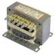 TRANSFORMATEUR 68.4VA 200/220/ - TIQ0145