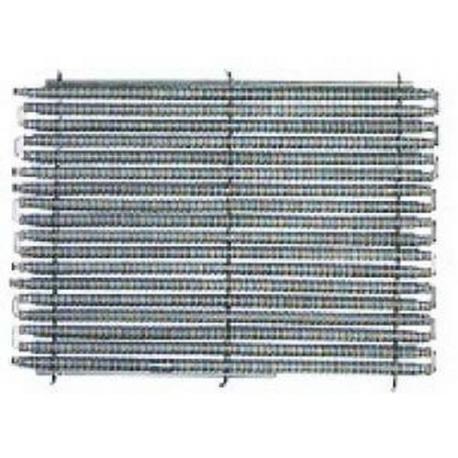 RESISTANCE GRILL 3240W 3X230V - TIQ1673