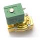 ELECTROVANNE ASCO POUR EAU 220V ENTREE 1/2 SORTIE 1/2F TMAXI - TIQ17