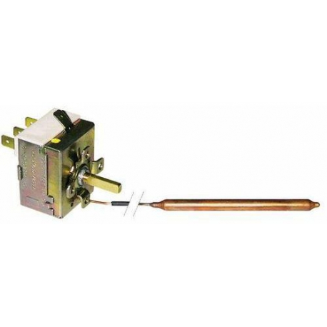 THERMOSTAT 90ø LP-14 BULBE - SGQ23