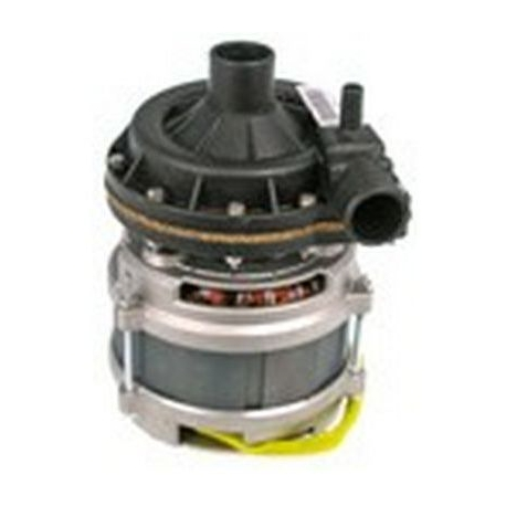 ELECTROPOMPE LT-5 - SGQ306