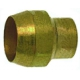 OLIVE DIAM 6MM ORIGINE - TNQ692
