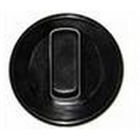 MANETTE 70MM ROBINET GAZ PEL - TNQ714