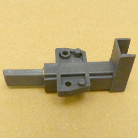 TPQ650-CHARBON MOTEUR MOD 3TS890.893