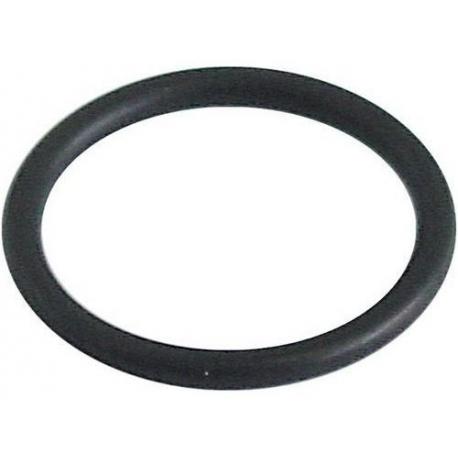 O RING EPDM 2.62X61.60 BY 10 PCES - TIQ087537