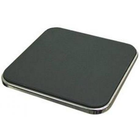 PLAQUE CUISSON 3000W 300X300MM - TIQ1360