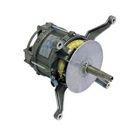 MOTEUR L7ZAW4D-087 260W 220-240/380-400V 50HZ TRIPHASE ORIGI - TIQ1469