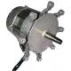 MOTEUR L9CW4D-093 545W 230/415V 50/60HZ ORIGINE - TIQ1463